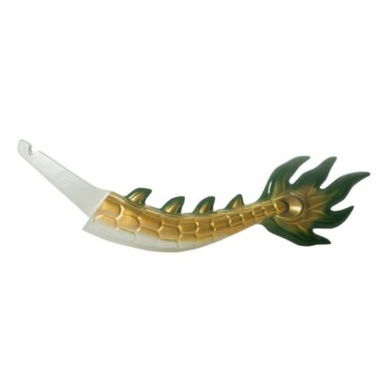 Champion Dragonboat Tail