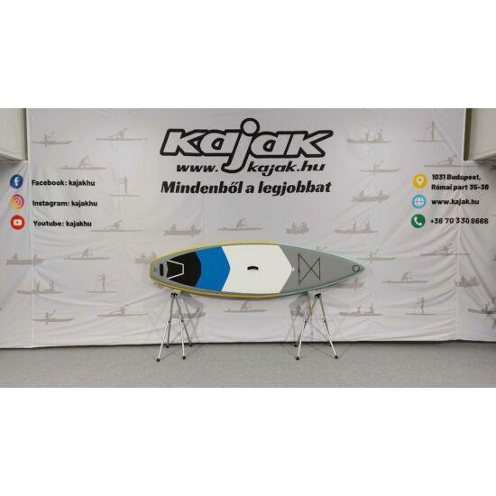 Eco Kayak Allround 10'2 SUP 310 cm