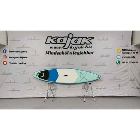 Eco Kayak Allround 11'2 SUP 341 cm