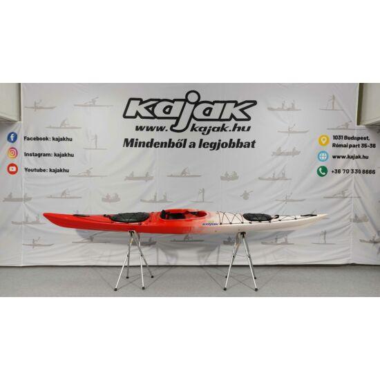 Eco Kayak Challenger Touring Kayak