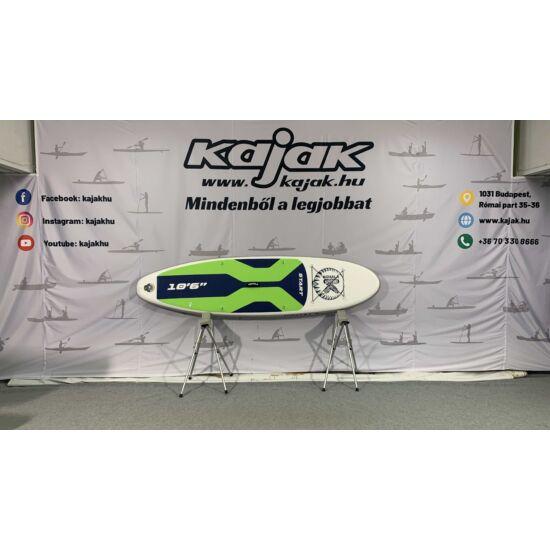 Eco Kayak Kohala SUP 10,6 320 cm