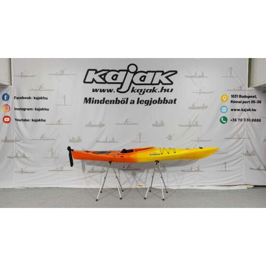 Eco Kayak Traveller túrakajak
