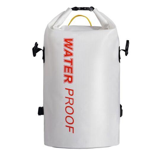 Eco Kayak Waterproof Backpack