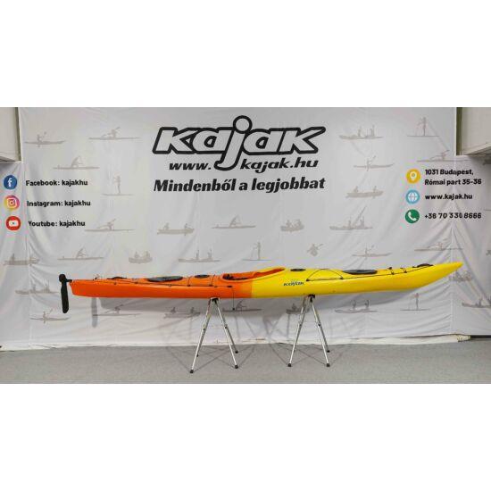Eco Kayak Voyager Touring Kayak