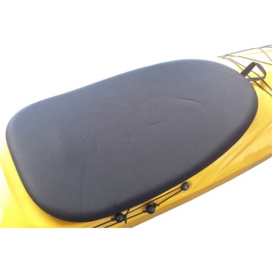 Eco Kayak Neoprene Cocpit Cover