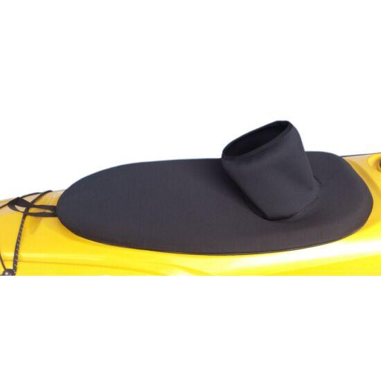 Eco Kayak neoprén spicó spriccdeck