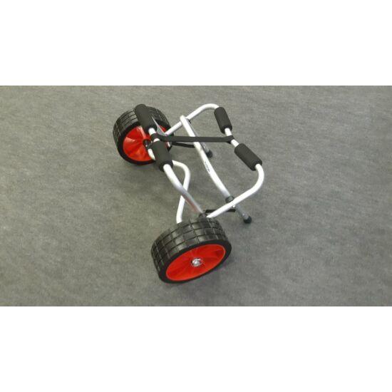 Eco Kayak Cart