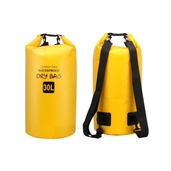 Eco Kayak Dry Bag 30L