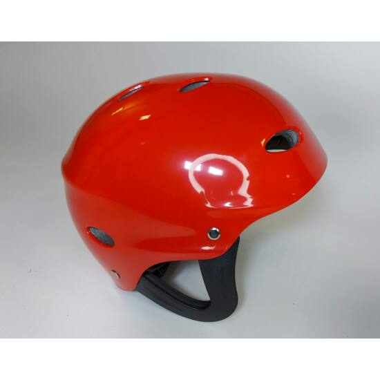 Eco Kayak Helmet