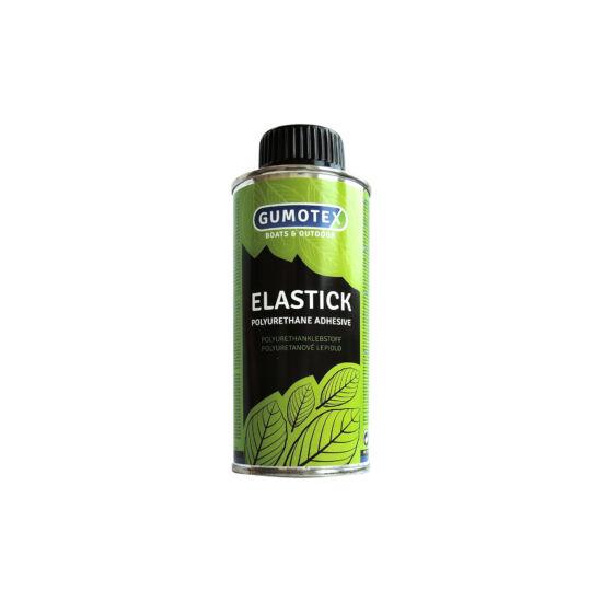 Gumotex Elastick Glue 250 Ml
