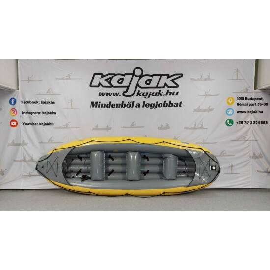 Gumotex Ontario 450 Inflatable Raft