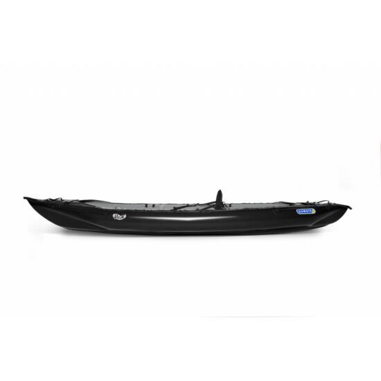 Gumotex Rush 1 Inflatable Kayak