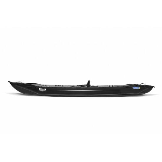Gumotex Rush 2 Inflatable Kayak