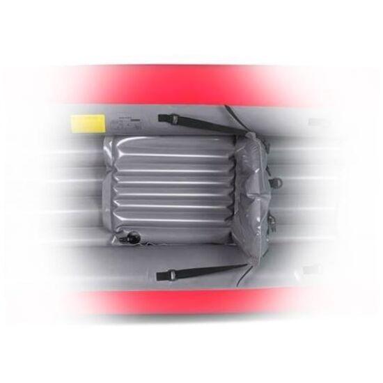 Gumotex Solar Seat