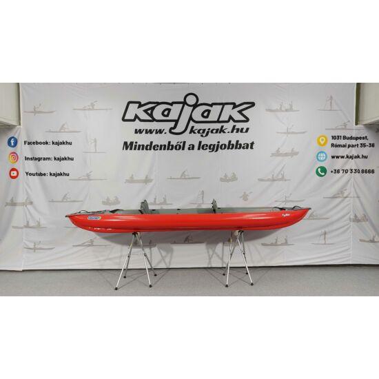Gumotex Solar 2 Inflatable Kayak