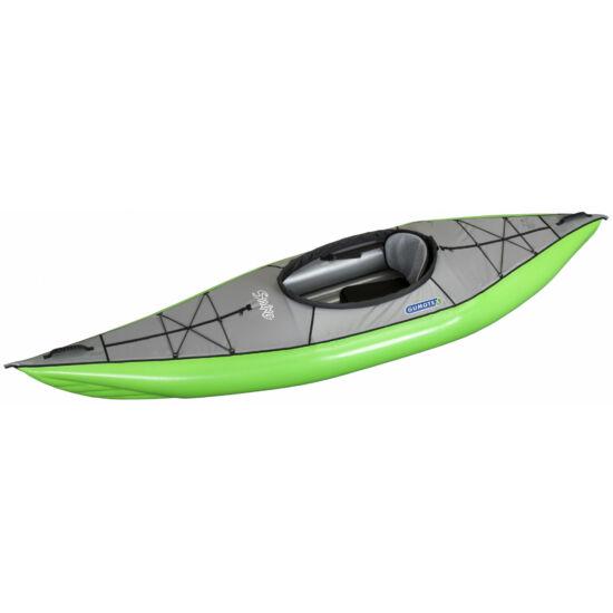 Gumotex Swing 1 Inflatable Kayak