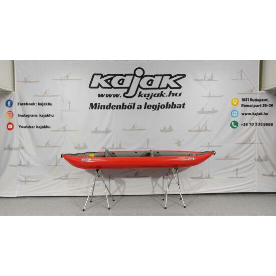 Gumotex Twist 2 Inflatable Kayak