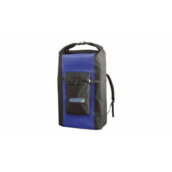 Gumotex Dry Bag