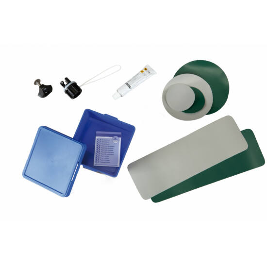 Gumotex Repair Kit