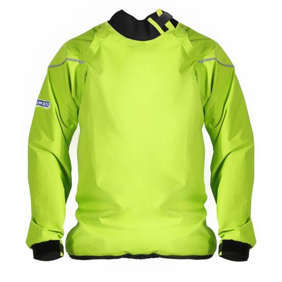Gumotex Paddle Jacket