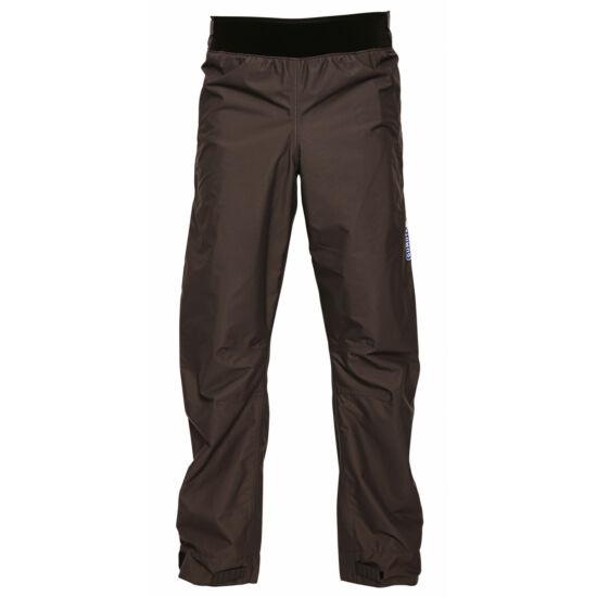 Gumotex Paddle Trousers