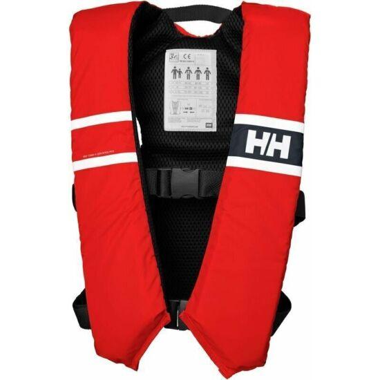 Helly Hansen Comfort Compact Life Jacket