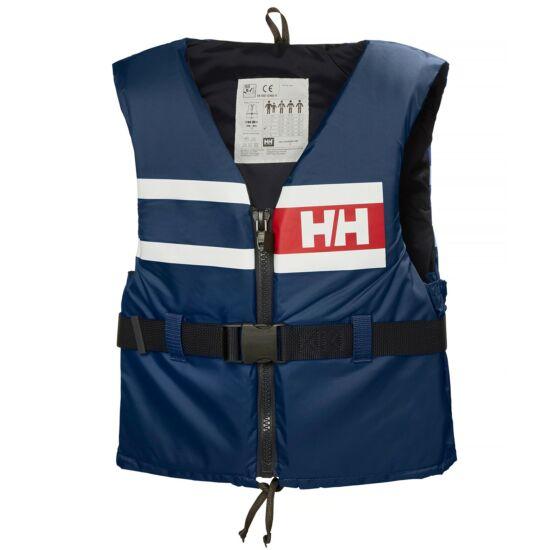 Helly Hansen Sport Comfort PFD