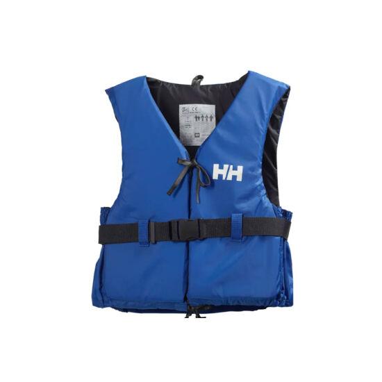 Helly Hansen Sport II Life Jacket