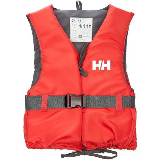 Helly Hansen Sport II úszást segítő eszköz