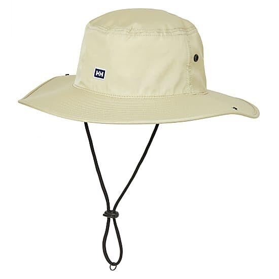 Helly Hansen Roam Hat