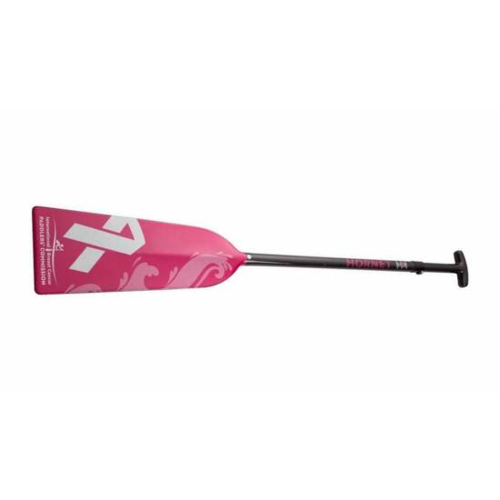 Hornet Carbon Dragon Paddle Pink Lady Fix