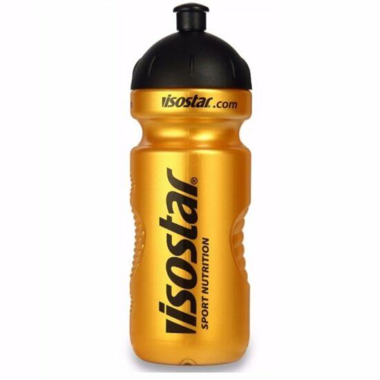 Isostar Sports Bottle 650ml