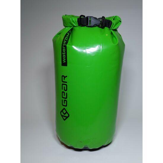 K-Gear Dry Bag