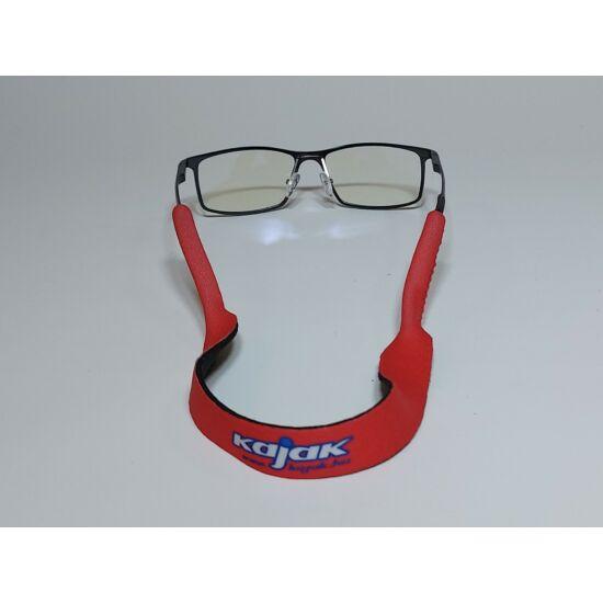 Kajak.hu Glasses Strap
