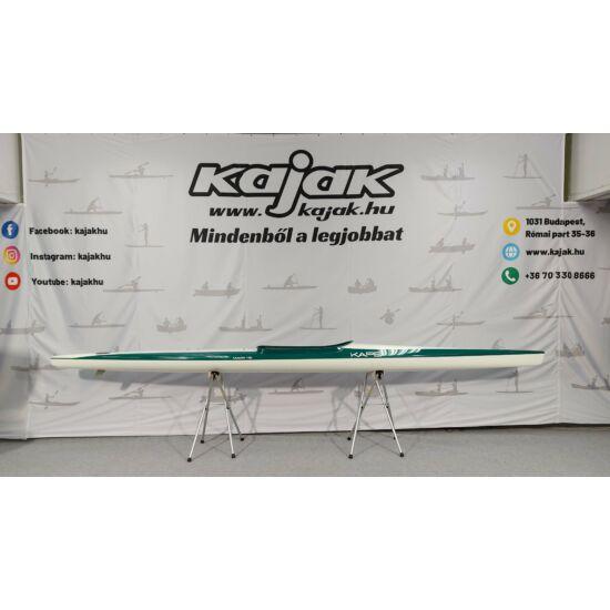 Kape Master 46 Standard+ Fitness Kayak