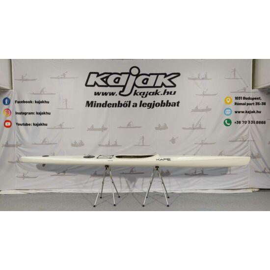 Kape Spirit 55 Standard+ Fitness Kayak