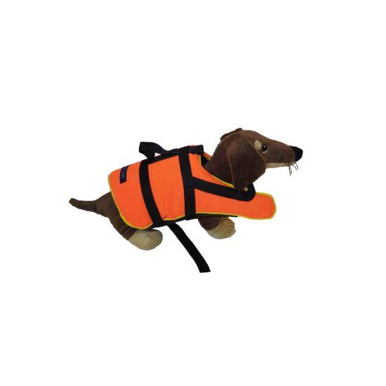 Lázár Dog Pfd