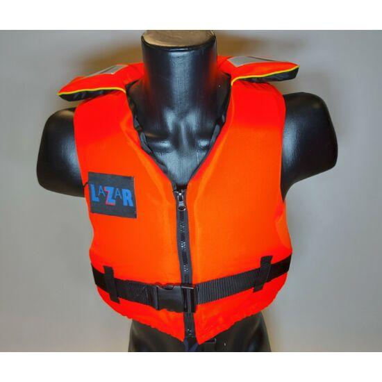 Lázár mentőmellény LB