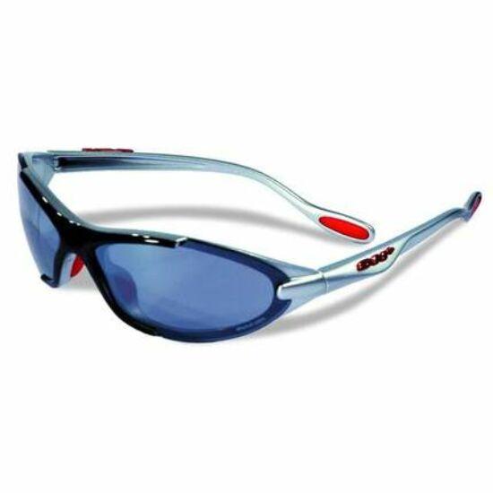 RG-Ultra SM+ silver/black Sunglasses