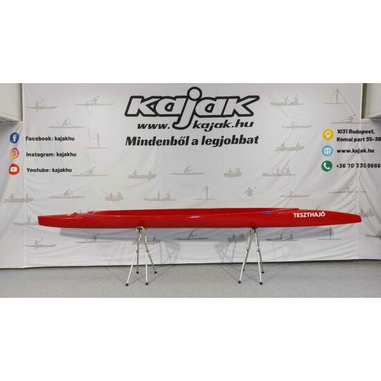 Nelo C1 6.3.3 Racing Canoe