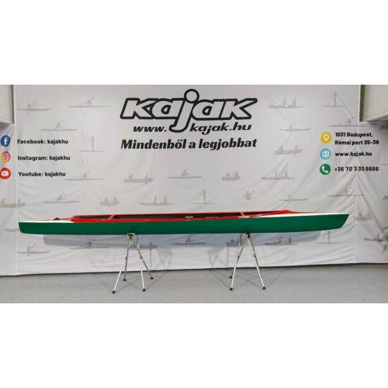 Nelo C1 Cinco XXL F Racing Canoe