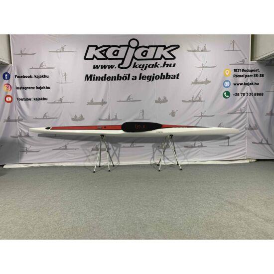 Nelo K1 7 L F Racing Kayak