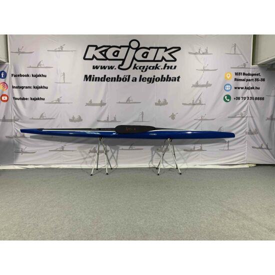 Nelo K1 7 ML F versenykajak