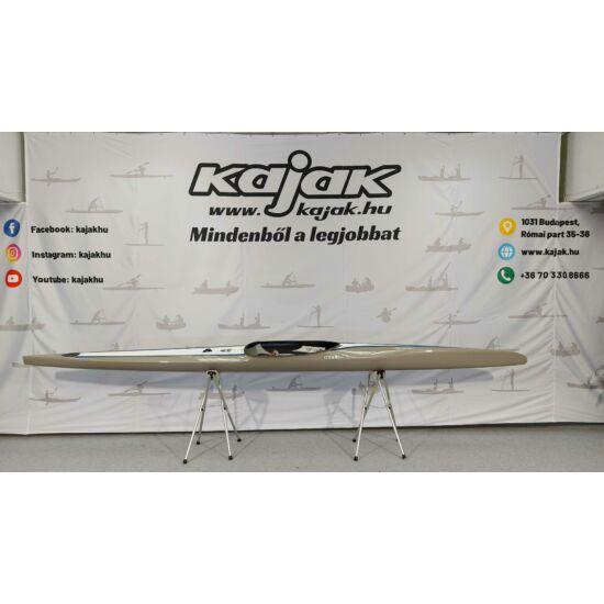 Nelo K1 Cinco L F Racing Kayak