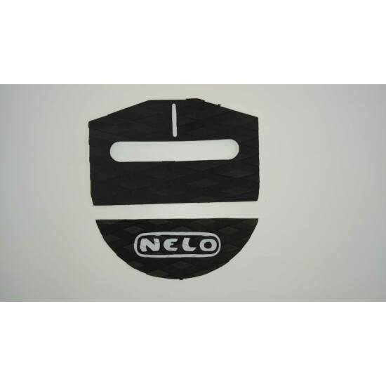 Nelo K1 Traction Pad