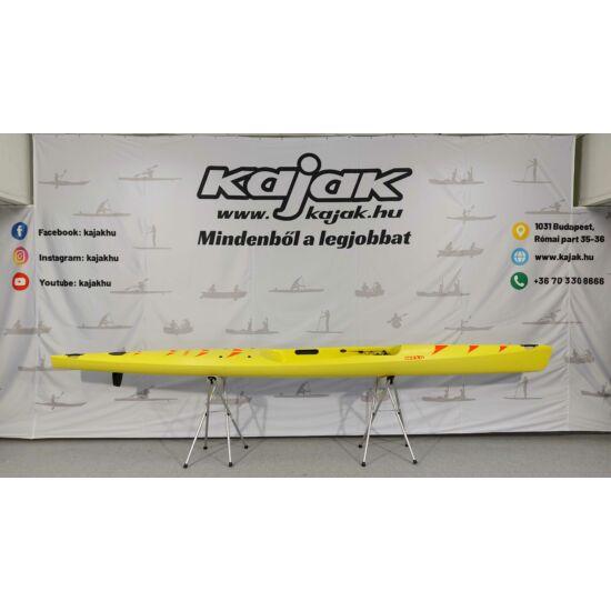 Nelo Ocean Ski 520 XL SCS surfski