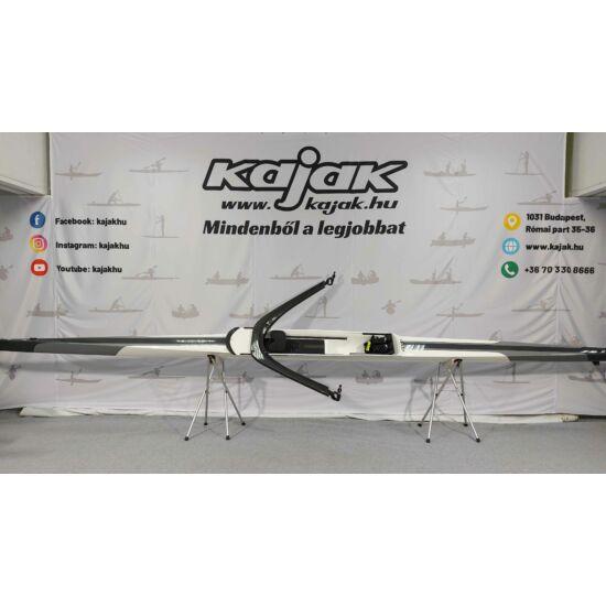 Nelo Skiff 75.7 BR Rowing Boat - Used -