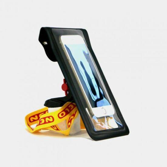 Nelo Waterproof Phone Holder