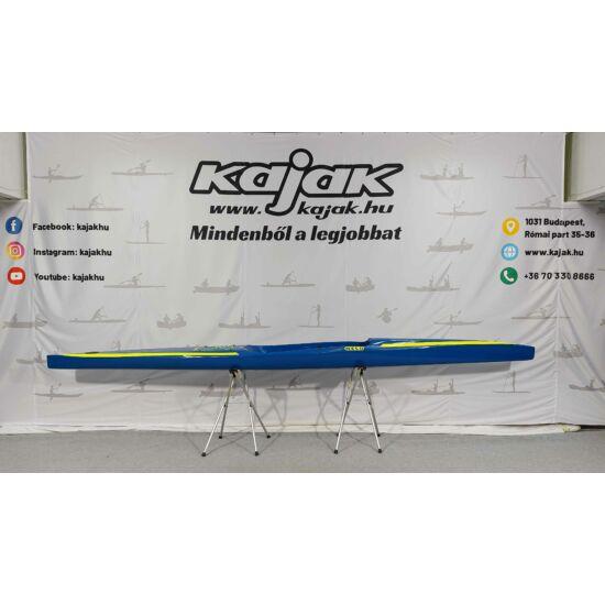 Nelo K1 Viper 46 Ski XXL Surfski