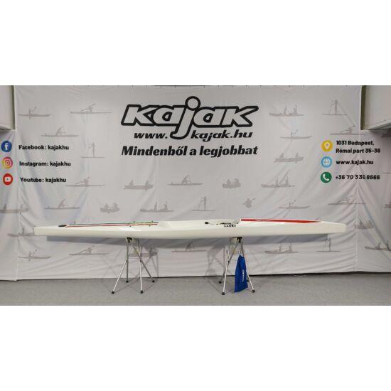 Nelo K1 Viper 46 Ski XXL WWR
